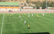 Provincial Ovalle juega hoy un partido que vale seis puntos