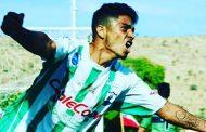 Provincial Ovalle viajó medio Chile para ganar como visita