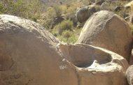 Experta ofrecerá charla informativa sobre la protección de sitios arqueológicos