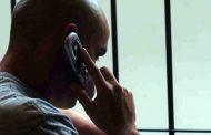 Estafas telefónicas: esto también le ocurre al vecino de la otra cuadra