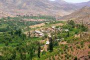 Invitan a tomar mate y hablar de ciencia en el valle de Río Hurtado