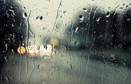 Casi 60 milímetros de lluvia en las primeras horas en la comuna de Ovalle