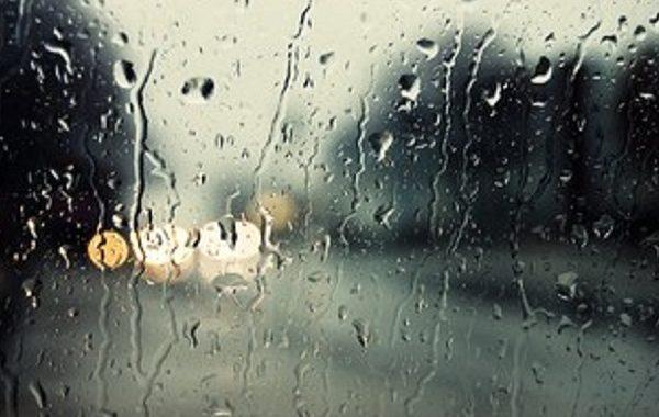 Continúa incertidumbre respecto a las precipitaciones para este año