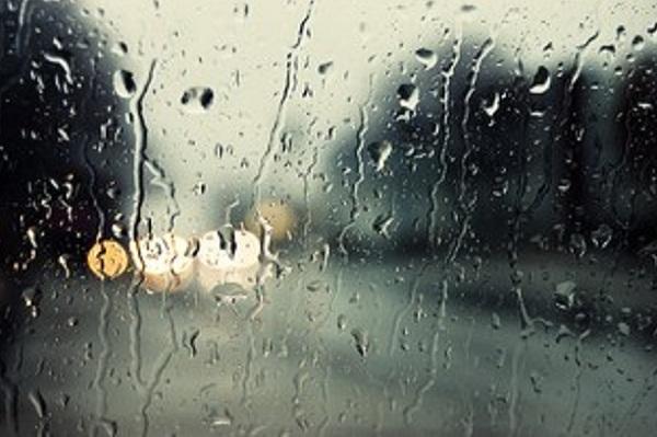 Actualizan Alerta Preventiva por precipitaciones para comunas de la provincia del Limarí