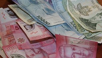 Cajas de compensación inician devolución de excedentes a sus afiliados