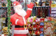 Cómo evitar el sobreendeudamiento esta Navidad
