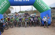 Por un verano sin polera: Club Rodabike invita a pedalear en campeonato estival