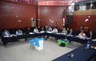 Concejo Municipal de Ovalle conocerá temática comunal de salud