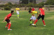 Club Social y Deportivo de Ovalle continuará con actividades para difundir su proyecto