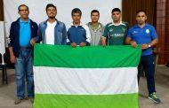 Club Social y Deportivo de Ovalle dará a conocer fecha para pruebas de jugadores