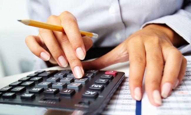 La difícil decisión: ¿renta atribuida o semi-integrada?