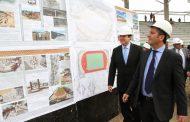 Consejo de Monumentos Nacionales autoriza retomar obras en el Estadio