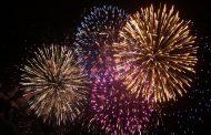Sernac entrega recomendaciones al momento de escoger eventos de fin de año