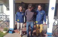 Acusado de violar en reiteradas ocasiones a su hija de 12 años queda en prisión preventiva
