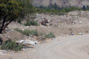 Invitan participar de campaña para limpiar paisajes de Ovalle