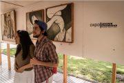 Muestra de arte Devenir-Diversidad llega a Ovalle