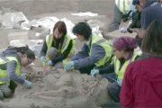 Arqueóloga Paola Gonzalez estará en la apertura de la XXIX Feria del Libro de Ovalle