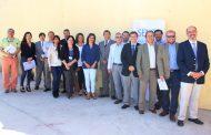 Conforman comité asesor del primer Observatorio Laboral de la Región