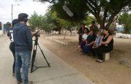 Gran estreno de documental sobre la población Carmelitana