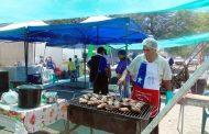 Fiesta del Cabrito contará con Festival Gastronómico