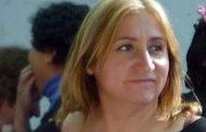 Invitan a misa en recuerdo a Luz Eliana Bolvarán Ibacache