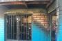 Familia punitaquina pierde su hogar tras incendio