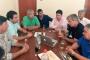 """Monte Patria está inserta en la Red Audiovisual del Norte """"Miradas Regionales"""""""