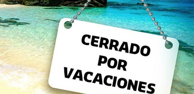 Ovalle cerrado por vacaciones ovalle hoy ovalle cerrado por vacaciones thecheapjerseys Image collections