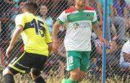 Provincial Ovalle se alista con refuerzos de cara a la temporada 2017