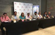 Manuel Garcia y Nano Parra pondrán la música en la XV Fiesta Costumbrista de Barraza