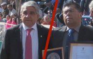 Dirigente DC debió pedir disculpas públicas por intentar agredir al alcalde de Ovalle
