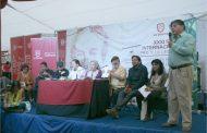 Antología bi-nacional incluye a tres poetas ovallinos
