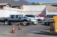Cobros de estacionamientos en malls y clínicas cambia a partir hoy