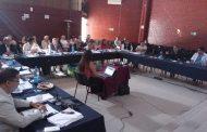Propuesta de hospital birregional es aprobada por concejales