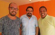 PS: Izquierda Socialista presenta en La Serena candidato para presidencia del partido