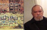 Rolando Rojo Redolés estará hoy en la Feria de Ovalle presentando su último libro