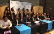 Ausencia de encargado del DEFOP marca lanzamiento de la Fiesta de la Vendimia