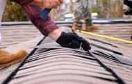 Familias de la región podrán postular a subsidio que permite reparar viviendas afectadas por plagas