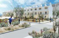 Primer barrio ecosustentable se construirá en Ovalle