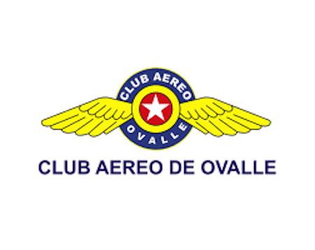 Club Aéreo de Ovalle cita a Asamblea extraordinaria