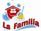 El ahorro está en pleno centro: Distribuidora La Familia