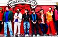 Destacados artistas llegarán a animar Fiesta de la Vendimia