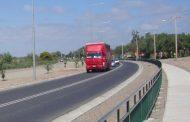 (FOTOS) Conductores no respetan señalización y urge enfrentar falta de fiscalización en la Costanera