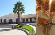 Museo del Limarí propone un marzo cultural