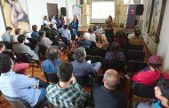 Proyectos limarinos reciben recursos del FONDART para financiar iniciativas culturales