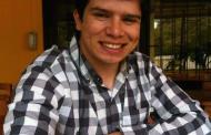 Solicitan 20 dadores de sangre para joven en Coquimbo