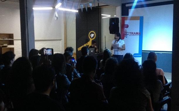 Con Festival Caja Cerebro 2017 buscan fomentar la  creatividad e innovación en la región