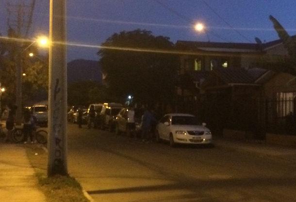 Editorial: Las lecciones tras el falso secuestro de dos menores en Ovalle