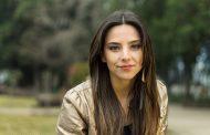 Daniela Castillo deleitará con su mejor repertorio en Ovalle Casino & Resort