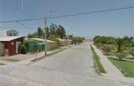 """Abrirán calles """"ciegas"""" para unir el centro de Ovalle con sector poniente"""